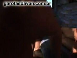 garotas दा वैन # 01 - sensuallize.com.br