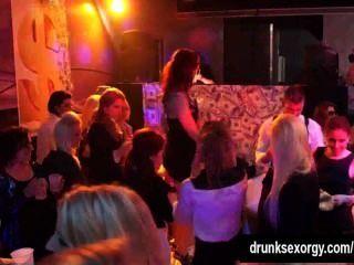 उभयलिंगी क्लब slags सार्वजनिक सेक्स नंगा नाच होने