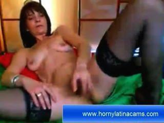 वयस्क XXX मुफ्त सेक्स वेबकैम