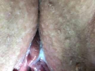 हस्तमैथुन