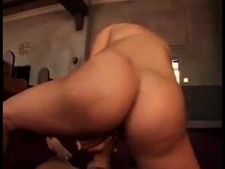009 Aubrey Addams - चर्च में गंदे सेक्स