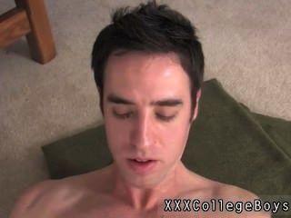 समलैंगिक नंगा नाच मैं ऑस्टिन बताया कि उसकी बट प्यारा था और वह सुनवाई की तरह लग रहा था