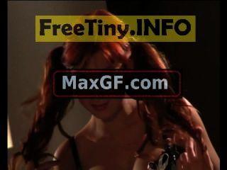ग्लैमर लड़की रेड इंडियन लो गर्म प्रसिद्ध अभिनेत्री गांठदार योग्य समलैंगिक दृश्यरतिक गुदा