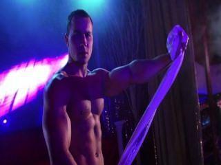 \|समलैंगिक|candymantvcom|Candyman|candymantv|पुरुष खाल उधेड़नेवाला|stripdance||प्रेमकाव्य|स्ट्रिप शो|स्ट्रिपटीज|stripteasing|स्ट्रिप क्लब|महिलाओं के लिए प्रेमकाव्य -rrr-|पेशी|समलैंगिक|वास्तविकता|-rrr-|