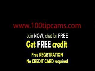 100tipcams.com से हॉट जोड़ी सेक्स शो