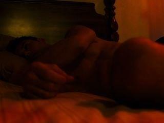 जेनिफर लोपेज \|जेनिफर लोपेज|सेक्स दृश्य|-rrr-|बेब|सेलिब्रिटी|महिलाओं के लिए|-rrr-|