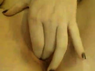 फ्रेस्नो उंगली बकवास 2