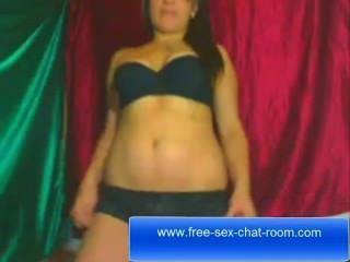 पंजीकरण के बिना लाइव सेक्स वेब कैमरा