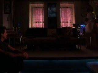 विध्वंस आदमी सेक्स scene.mp4