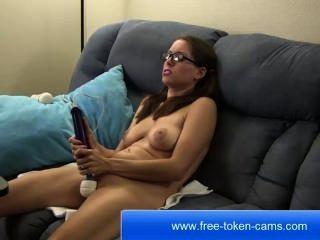 पंजीकरण के बिना XXX मुक्त सेक्स कैम लड़कियों