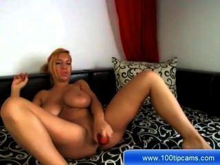 100tipcams.com से गोरा लड़कियां सेक्स वेब कैमरा