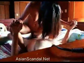 मेरे slutty थाई पत्नी सेक्स