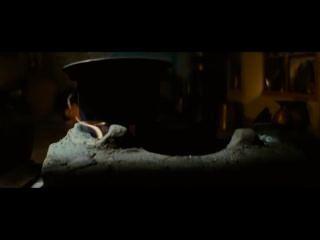 ग्रेसी सिंह जगाया जाता है - Dekh पुन Dekh - गर्म चुंबन scenes.mp4