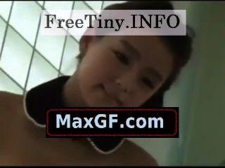 एशियाई गर्म लड़की सेक्सी महिलाओं नग्न अश्लील एशियाइयों सेक्सी कमबख्त अश्लील वीडियो pivdeos