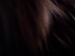 Britts राक्षस सिर