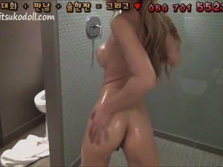# 20 मेरा Slutty कोरेन की पत्नी सेक्स स्कैंडल