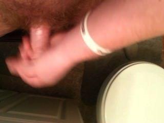बाथरूम गोपनीयता lol