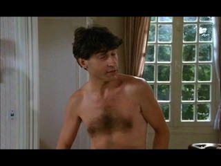 चार्लोट Gainsbourg टॉपलेस - \|Celeb|चार्लोट Gainsbourg|बड़े स्तन|टॉपलेस|-rrr-|सेलिब्रिटी|-rrr-|