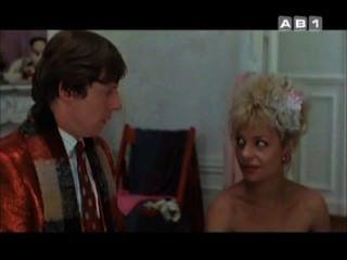 \|Celeb|इसाबेल margault|बड़े स्तन|टॉपलेस|culotte|-rrr-|सेलिब्रिटी|-rrr-|