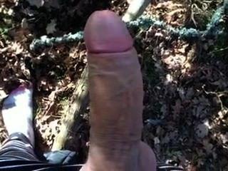 रंगीन मोजे में हस्तमैथुन किशोर लड़के