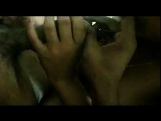 प्रेमी के साथ दक्षिण भारतीय लड़की अंजलि सेक्स