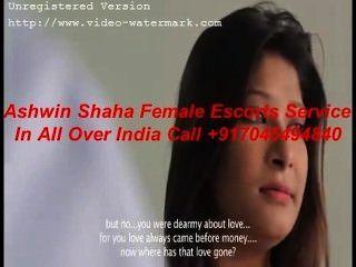 महिला एस्कॉर्ट्स सेवाओं अखिल भारतीय कॉल +91704594840