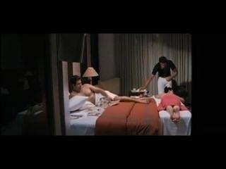 जोड़े को मालिश के लिए पुरुष Hotel मुंबई कॉल रवि आनंद -09870464969