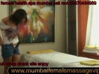 महिला मालिश मज़ा सेक्स के लिए पुरुष को आराम शरीर का आनंद रवि मल्होत्रा ने मुझे फोन