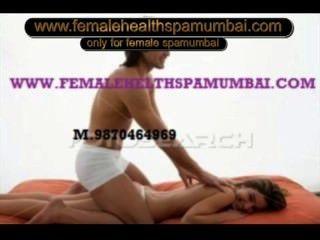 होटल मुंबई 5stra स्पा मालिश मज़ा गर्म लड़का रवि mlahotra - + 919870464969