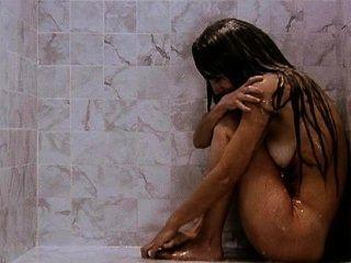 हस्त El Viento tiene Miedo में मार्था Higareda - 4