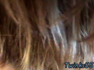 फिल्म twink 2 सुंदर साथियों कुछ शानदार एकमात्र के साथ बातें शुरू