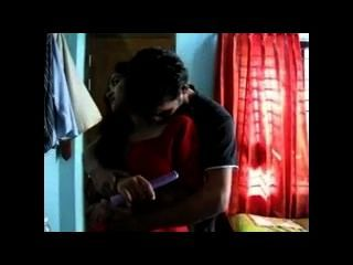 भारतीय - भाई सौतेली बहन मस्ती