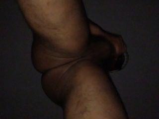Mexicano समलैंगिक masturbandose