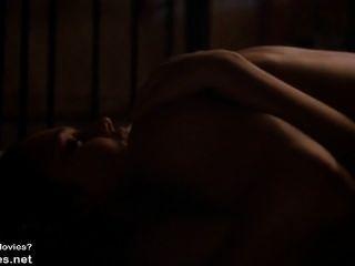 जेसिका अल्बा - नींद शब्दकोश - सेक्स दृश्य
