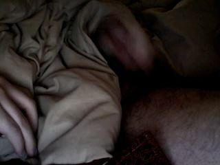 मैं हस्तमैथुन करने के लिए प्यार