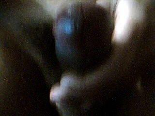 भारतीय काटा हुआ चमड़ी डिक