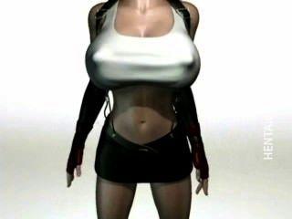 एतमाद 3 डी मोबाइल फोनों वेश्या डिक बकवास