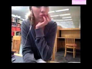 केन्द्र पुस्तकालय वीडियो में सुंदरलैंड