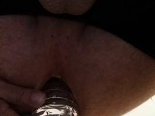 मेरे आदमी योनी में पानी
