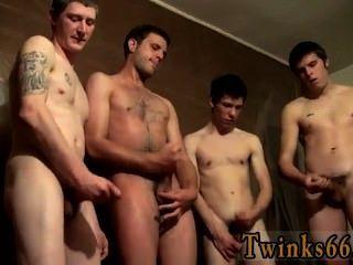 twink वीडियो पेशाब प्यार welsey और लड़कों