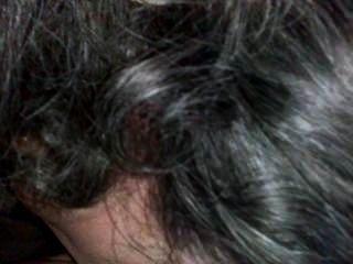 47 वर्ष परिपक्व औरत बेकार है युवा 22 साल पुराने मुर्गा