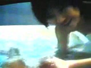 4) 胡素鳳 (護士) (人 妻) (台灣 本土) (淫蕩 性交 自拍) husufengnurses ताइवान ताइवान नर्सों