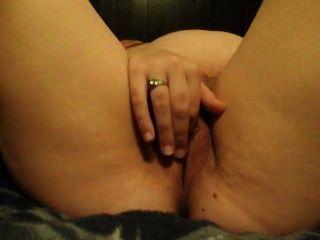 गर्भवती हस्तमैथुन पूर्वावलोकन