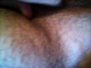 सुबह हस्तमैथुन के लिए बीबीडब्ल्यू कामुक