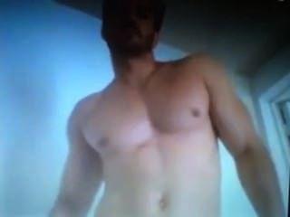 डेविड Zepeda (XXX)