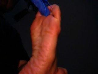 पैर गुदगुदाहट - \|गुत्थी|दोस्ताना महिला|-rrr-|महिलाओं के लिए|पैर|-rrr-|