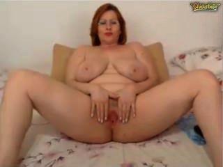 sexy_lorelle (मारियाना Dumitru) - 11 मार्च, 2015
