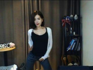 कोरियाई बीजे 3