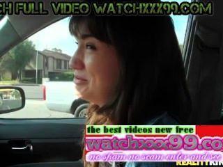 पेरिस वीडियो में एक दिन में पेरिस लिंकन - सड़क मुखमैथुन वास्तविकता किंग्स