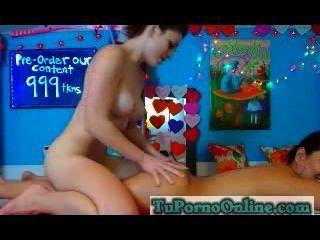 किशोर masturbandose एन ला वेब कैमरा